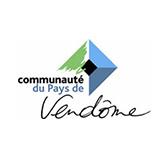 Communauté de communes de Vendôme