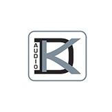 DK Audio