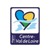 Centre Val-de-Loire