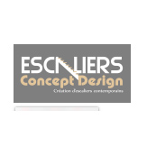Escalier Concept Design