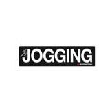 Jogging Internationnal