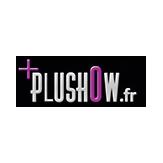 Plushow