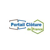 Portail Clôture d eFrance
