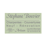 Stéphane Bouvier